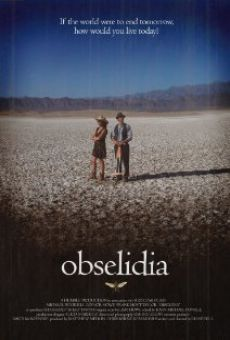 Obselidia on-line gratuito