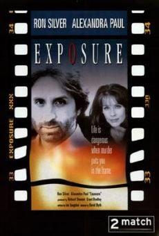 Ver película Obsesión criminal