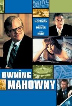 Owning Mahowny on-line gratuito