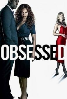 Ver película Obsesiva