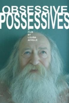 Película: Obsessive Possessives