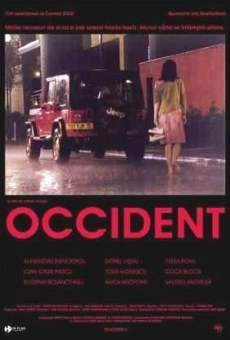 Occident on-line gratuito