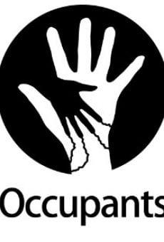 Watch Occupants online stream