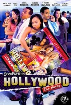 Occupation: Hollywood en ligne gratuit
