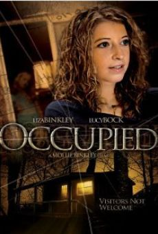 Occupied on-line gratuito