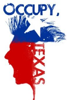 Occupy, Texas online