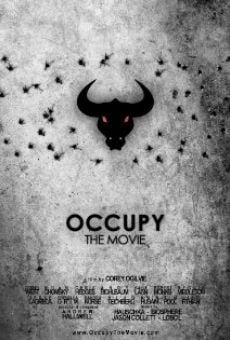 Ver película Occupy: The Movie