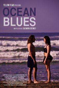 Ver película Ocean Blues