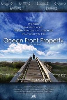 Ver película Propiedad frente al mar