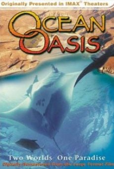 Ocean Oasis on-line gratuito