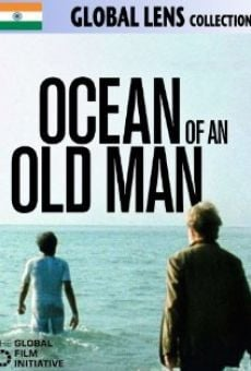 Ver película Ocean of an Old Man