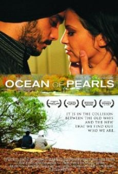 Ver película Ocean of Pearls