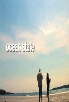 Ver película Ocean State