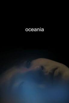 Ver película Oceania