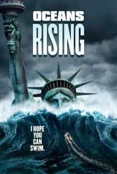Oceans Rising on-line gratuito