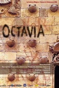 Ver película Octavia