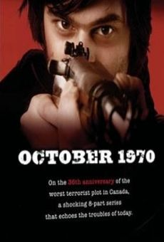 Película: October 1970