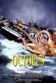 Octopus on-line gratuito