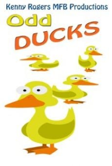 Odd Ducks on-line gratuito