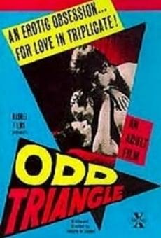 Ver película Odd Triangle