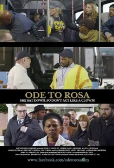 Ode to Rosa on-line gratuito