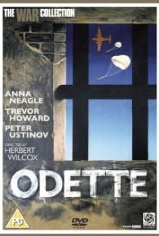 Odette online streaming