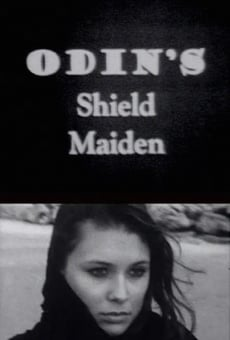 Odin's Shield Maiden