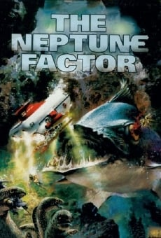 The Neptune Factor on-line gratuito