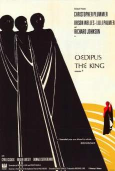 Oedipus the King on-line gratuito