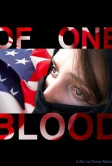 Of One Blood online free