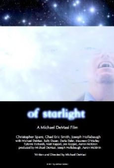 Película: Of Starlight