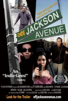 Off Jackson Avenue on-line gratuito