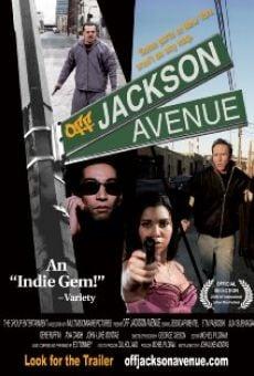 Off Jackson Avenue en ligne gratuit