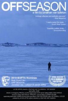 Película: Off Season