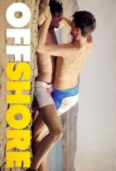 Off Shore on-line gratuito
