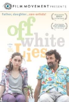 Ver película Off-White Lies