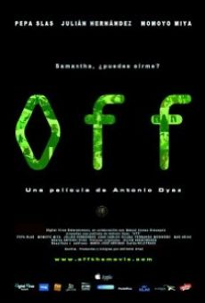 Ver película Off