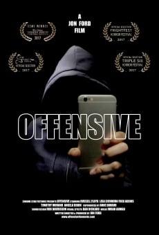 Offensive online kostenlos