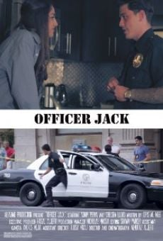 Officer Jack on-line gratuito