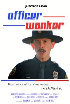 Officer Wanker on-line gratuito