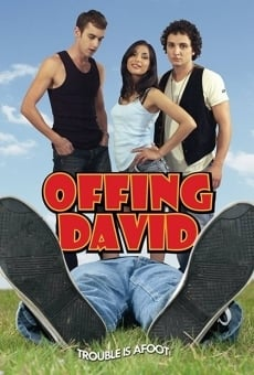 Ver película Offing David
