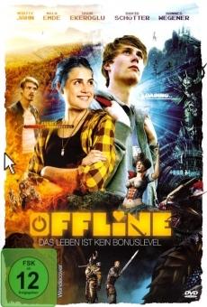 Offline - Das Leben ist kein Bonuslevel online kostenlos