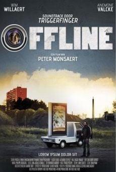 Offline on-line gratuito
