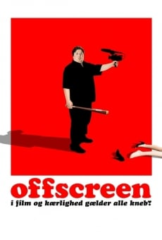 Offscreen on-line gratuito