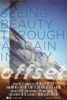 Ver película Offset