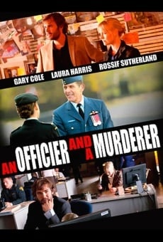 An Officer and a Murderer on-line gratuito