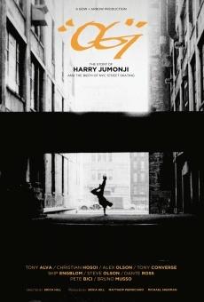 OG: The Harry Jumonji Story gratis