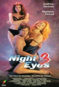 Night Eyes III online