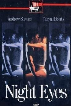 Night Eyes on-line gratuito