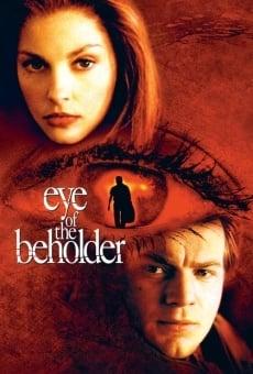 Ver película Ojos que te acechan